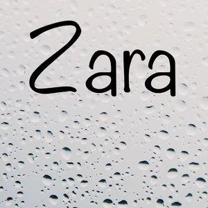 Other - Zara brand